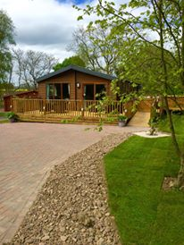 Woodys Lodge – June Special Offers *Limited Availability*