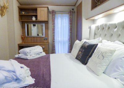 main bedroom #2 (1 of 1)
